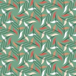 07532886 : arcrev6 : spoonflower0386