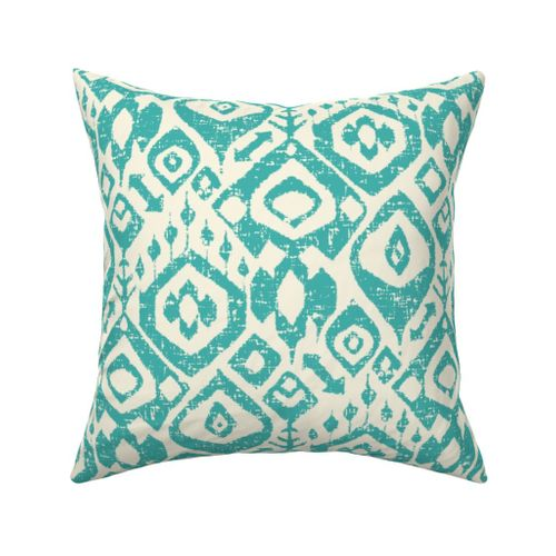 Throw Pillows Roostery Home Decor Products
