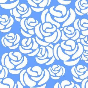 White-Roses-on-Blue