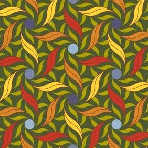 07540870 : arcrev6 : autumncolors