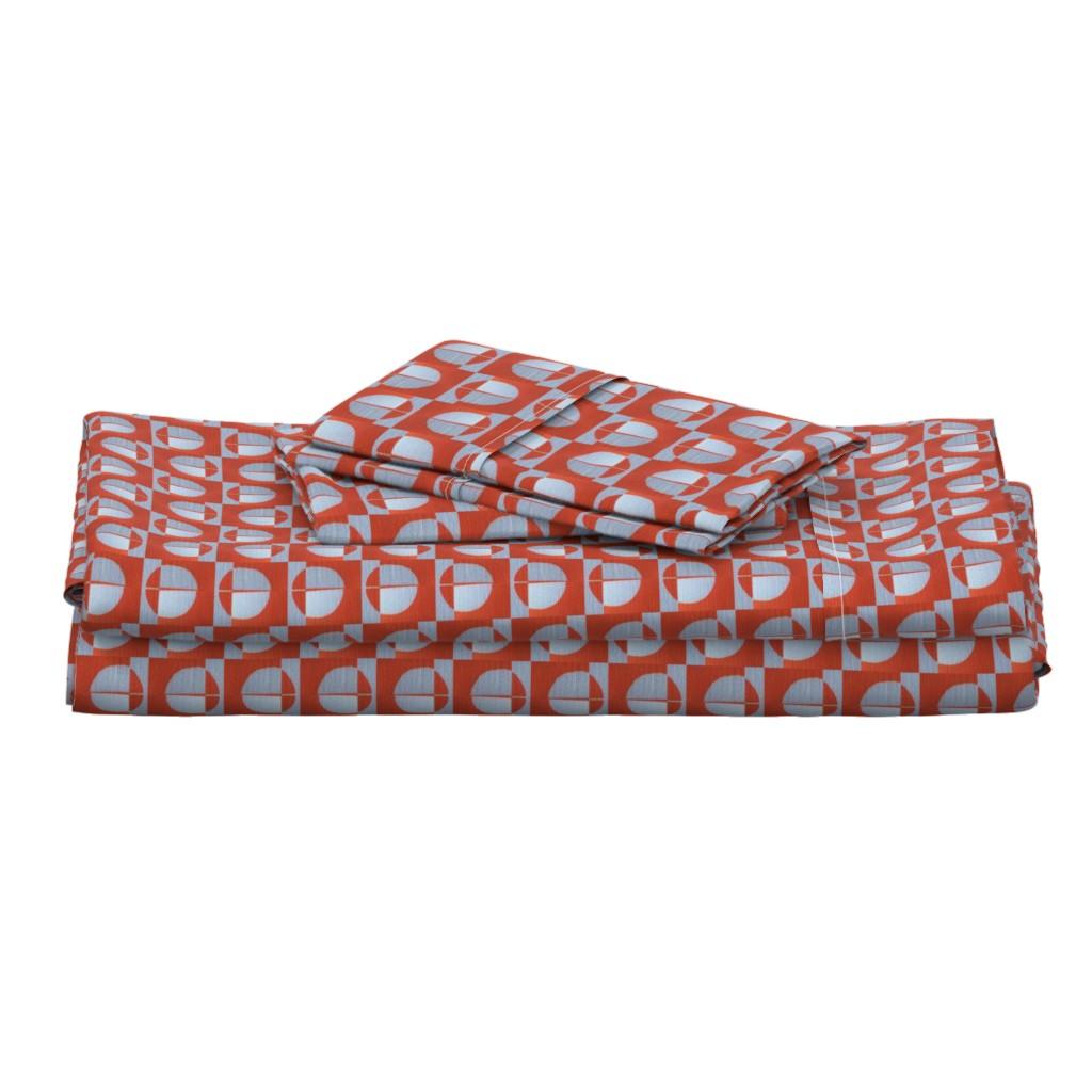Langshan Full Bed Set featuring 184Sara19 by miamaria