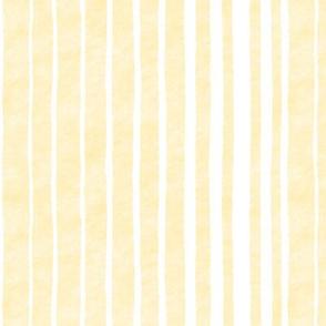 Stripe Gradient #10