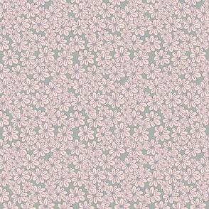 flowers 2-01