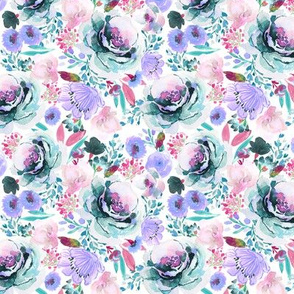 Indy Bloom Ultra Violet Purple A