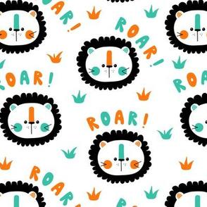 roar_pattern