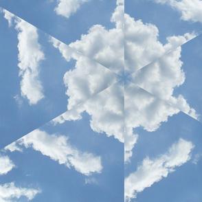 cloud_square
