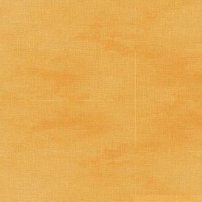 Weavings saffron Linen