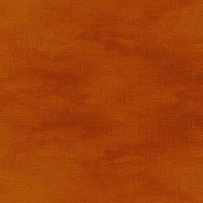 Spice Market Paprika Linen