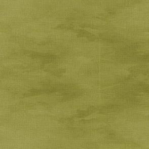 Spice Market Green Tea Linen