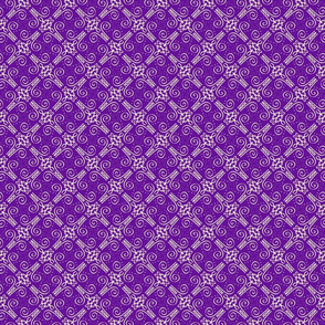 Marrakesh Purple