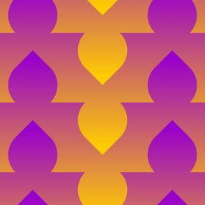 07556113 : arch dome gradient EM