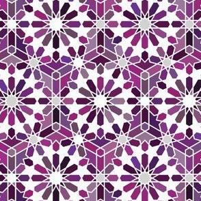 7556888-purple-zellige-by-afewscraps