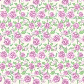 watercolor pink-01