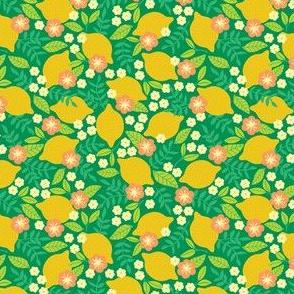 Summer Lemons-Green-small