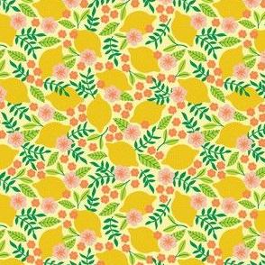 Summer Lemons-Yellow-small