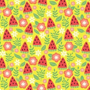Watermelons-Yellow-small