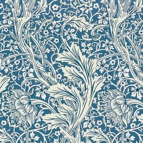 Arcadia ~  William Morris