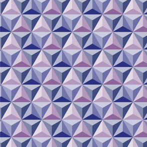 Hex purple tones (epcot)