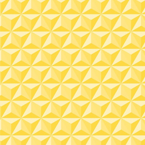 Hex yellow (epcot)-01