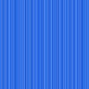 Ode to Alex T - Blue Stripe ©Julee Wood