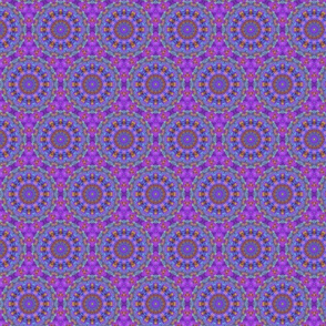 E4FD33D9-9A68-4905-B1C6-7A6F7DDBE923