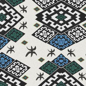 Amazigh Symbols