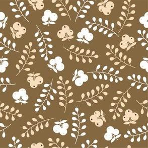 botanical_pattern