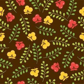 botanical_pattern2