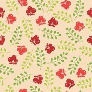 botanical_pattern3