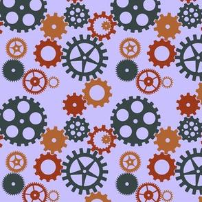 cogwheels_pattern