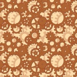 cogwheels_pattern3