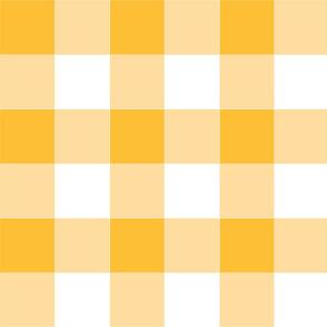 7568551-gold-buffalo-checks-3-inch-by-color_geek