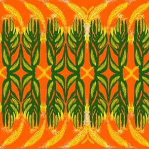 New_Autumn_Fabric_150