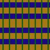 757081-weaver1-by-delcrochet