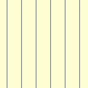 jerseystripes