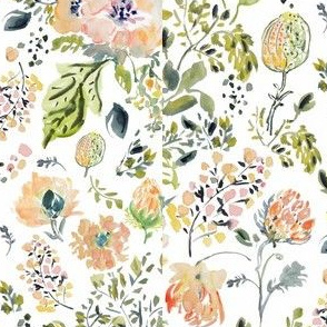 Botanical Mix