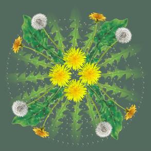 dandelion-altarcloth-30inch