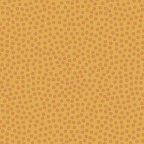 Dots-02