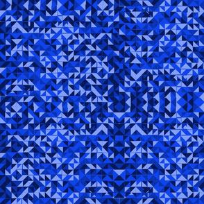 HemotepsTilesBlue