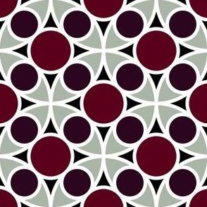 07576823 : R4circlemix : spoonflower0444