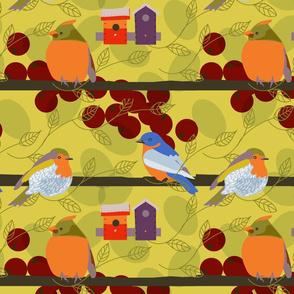 birds_ berries-01