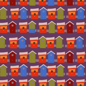 bird homes.3-01