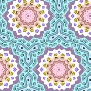 BD2834F3-5B6A-4BD5-8288-59CAAE64969D