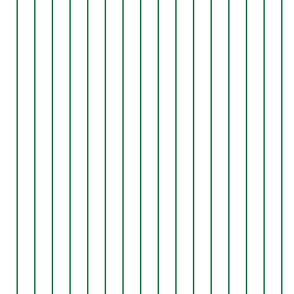 1_inch_white_with_green_pinstripe