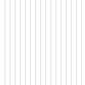 1_inch_white_with_palegray_pinstripe