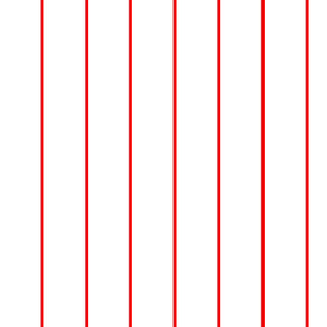 1_inch_white_with_red_pinstripe