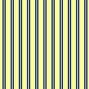 1_inch_white_w_yellow-navy_pinstripe