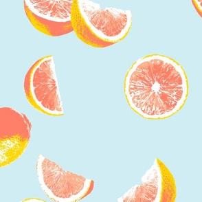 Dita Citrus