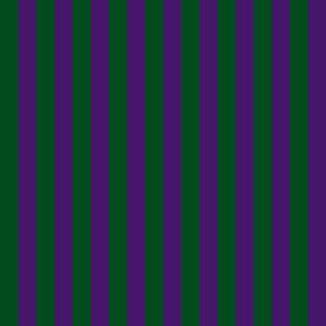 Purple-Green-Stripes