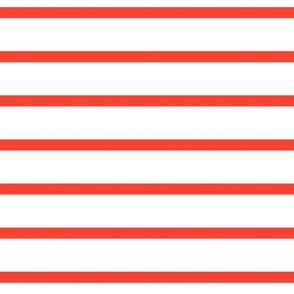 7590579-stripes-red-by-yamanekopaws